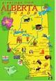 Alberta - United States and Canada