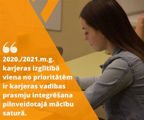 Integrētā latviešu valodas stunda - VENTSPILS TEHNIKUMS