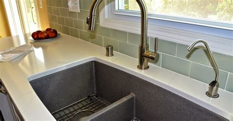 cer kitchen sink gorgeous remodel of a 1970s kitchen by what did we do 1970
