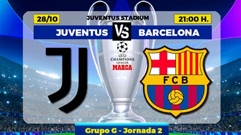 WATCH LIVE : Juventus Vs Barcelona [Watch Now] UCL 2020 ...