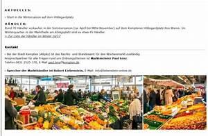 Bio Mercato Kempten : kempten allg u hofl den direktvermarkter wochenmarkt biol den in direkt vom ~ Bigdaddyawards.com Haus und Dekorationen
