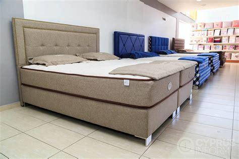 beds en bedding gevorest mattresses and bedding in cyprus