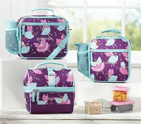 pottery barn lunch box 17 best images about pbk lunch box on kid