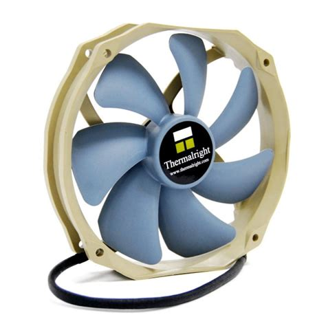 ventilateur silencieux chambre ventilateur pc silencieux 220v mouvement uniforme de la