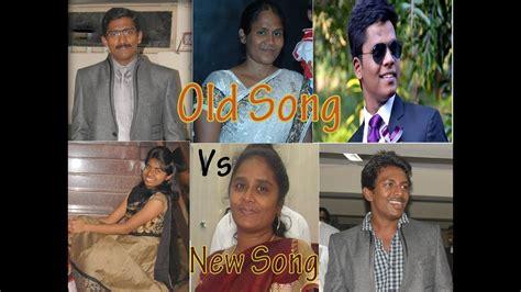 christian new year song hindi song vs new song tamil christian debate