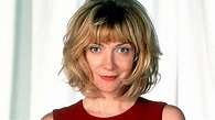 Glenne Headly, 'Dick Tracy' Actress, Dead at 62 - Rolling ...
