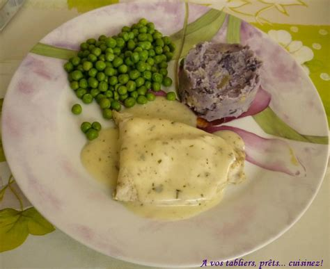 cuisine recette poisson recette cuisine poisson blanc un site culinaire