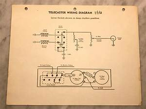 Vibrasonic Car Reverb Wiring Diagram