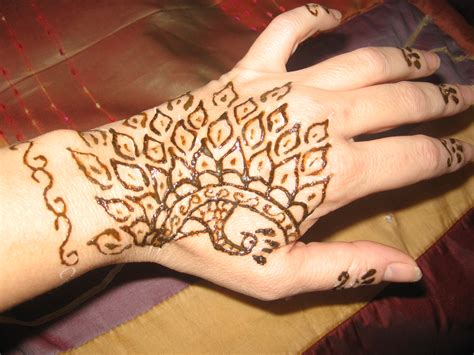 mehendi hand designs wallpapers hd backgrounds