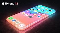 iPhone 13 : Trailer[影音]|iphone 13 - 每日娛樂大小事