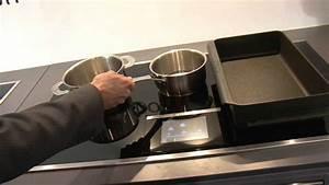Kochen Mit Induktion : kochen mit induktion was kann es wirklich youtube ~ Watch28wear.com Haus und Dekorationen