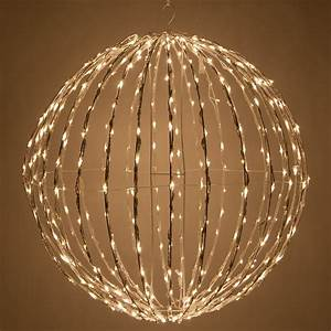 Battery Operated Led Christmas Tree Lights Warm White Led Christmas Light Ball Fold Flat White Frame
