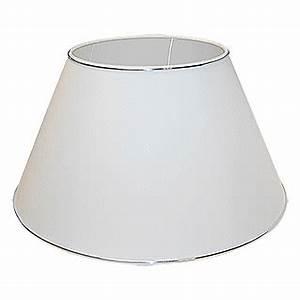 Lampenschirme Für Tischleuchten Vintage : lampenschirm ~ Bigdaddyawards.com Haus und Dekorationen