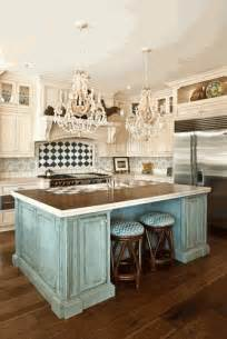 shabby chic kitchen ideas shabby chic kitchen pictures photos and images for