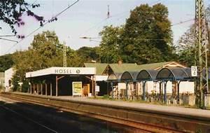 S6 Essen Hbf : station h sel wikipedia ~ Orissabook.com Haus und Dekorationen