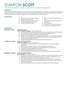 Customer Service Advisor Resume Sample My Perfect Resume