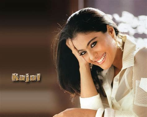 bollywood masala world kajol hot photos kajol devgan