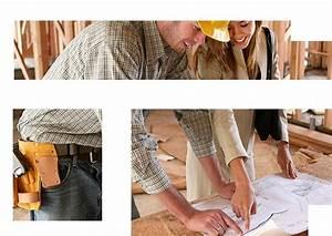 Batiment Second Oeuvre : rc d cennale assurances pro ~ Melissatoandfro.com Idées de Décoration