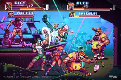 retro games wikipedia retro gamer classic info spectrum commodore atari amiga handhelds arcade