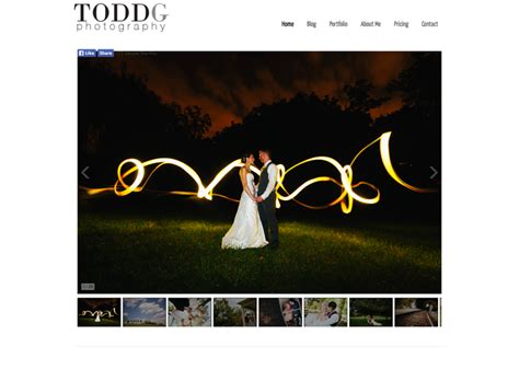 Best Photographer Website by 10 Of The Best Photography Websites 2014