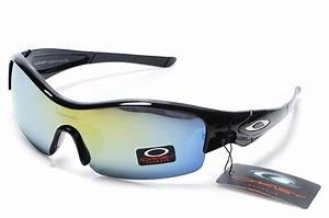 Lunette De Ski Femme. lunettes oakley femme ski argoat. lunettes ... aaa207f94b3c
