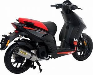 Aprilia Sr 125 : arrow street thunder dispo pour scooter 125 2 wheel thrill pinterest scooters mopeds ~ Medecine-chirurgie-esthetiques.com Avis de Voitures
