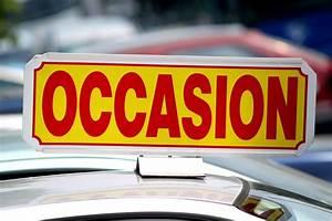Vehicule Utilitaire D Occasion En Bretagne : vers un contrat obligatoire pour la vente d 39 un v hicule d 39 occasion ~ Gottalentnigeria.com Avis de Voitures