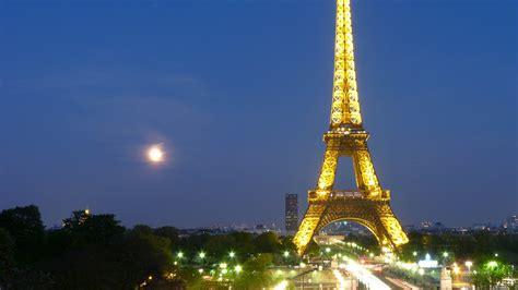A Parigi by Viaje A Conociendo La Ciudad En Tres D 237 As