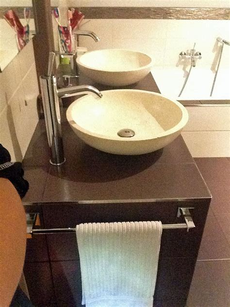 fuite mitigeur cuisine mitigeur douchette cuisine qui fuit robinet salle de bain