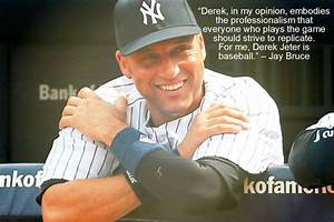 167 best images about I New York Yankees! on Pinterest
