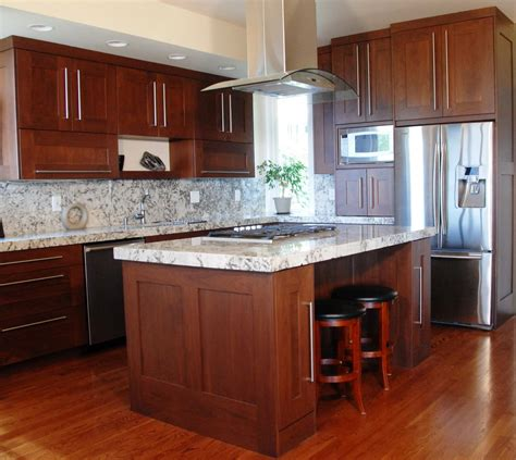 Kitchen Cabinet Sale At Lowes  Home Design Ideas