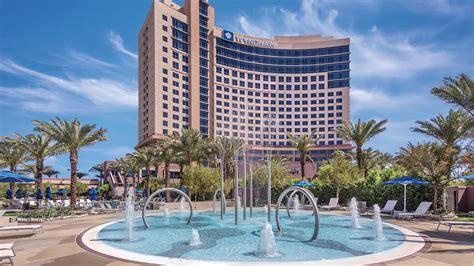 Las Vegas CLUB WYNDHAM timeshare resort – Desert Blue ...
