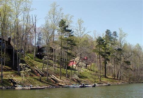Smith Mountain Lake Boat Rentals Virginia by Smith Mountain Lake Virginia Boat Rental Genealogy