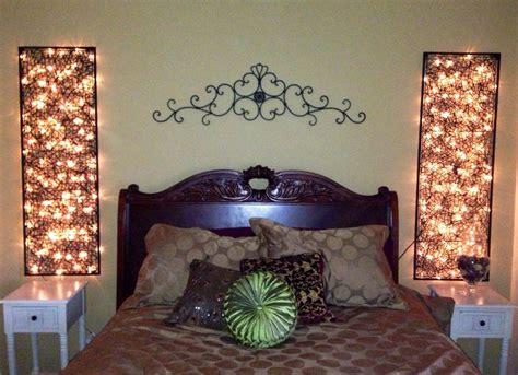 diy home decor bedroom lights diy home decor bedroom