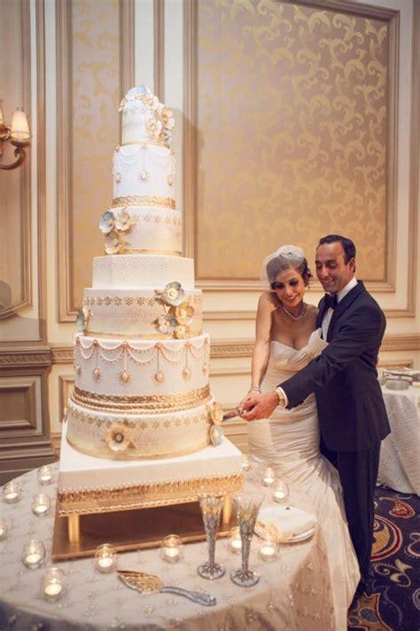 Best 25+ Fancy Wedding Cakes Ideas On Pinterest  Fancy. Sterns Wedding Rings. File Wedding Rings. Plain Rings. Finger 2016 Rings. Simon G Rings. Freshwater Pearl Engagement Rings. Personalized Engagement Rings. D Color Engagement Rings