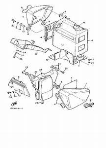 1985 Honda Magna 700 Wiring Diagram  Honda  Auto Wiring