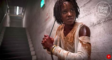 trailer jordan peele unleashes   nightmare collider