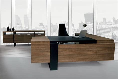 modern executive office desk contemporary ceo office furniture executive desk