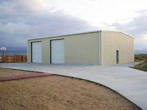 discount steel buildings prices all year round at With discount steel buildings