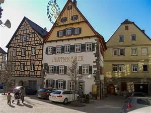 Wohnungen Schwäbisch Hall : winterurlaub in schwaebisch hall wohnwerk41 ~ A.2002-acura-tl-radio.info Haus und Dekorationen