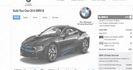 Bmw Financial Services Address by Bmw Financial Services Customer Service Phone Number