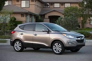 Hyundai Ix35 Dimensions : 2010 hyundai tucson ix35 photos price reviews specifications ~ Maxctalentgroup.com Avis de Voitures