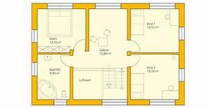 Ytong Bausatzhaus Erfahrungen : einfamilienhaus mit satteldach flach ytong bausatzhaus ~ Lizthompson.info Haus und Dekorationen