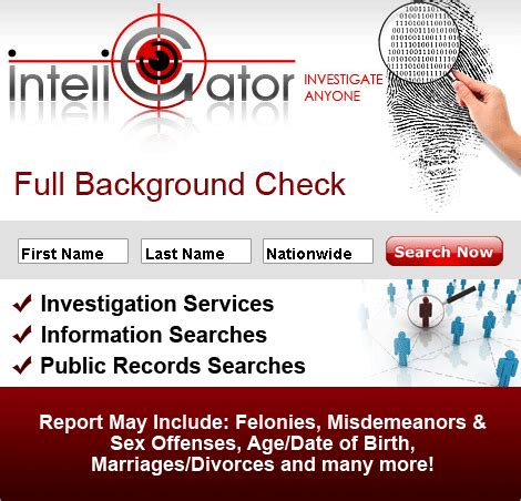 absolutely free background checks powerpoint templates free absolutely free