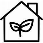 Energy Icon Efficient Svg Eco Onlinewebfonts