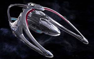 Andromeda Ascendant Andromeda Wiki The New Systems