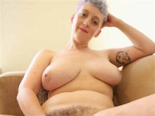 Adorable Short Hair Caresses Herself And Then Masturbates #Posts #With #Tag #'Ersties'