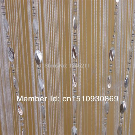 Door Bead Curtains Flies by Fly Curtains For Doors Rooms