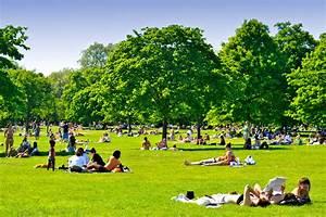Parks In London : london 39 s best parks gardens and heaths international traveller magazine ~ Yasmunasinghe.com Haus und Dekorationen