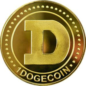 Dogecoin Price Prediction and Analysis in March 2020 - Alt ...